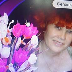 Фотография девушки Светлана, 61 год из г. Кричев