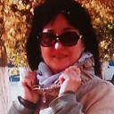 Фатима, 62 года