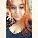 Тина, 21 год