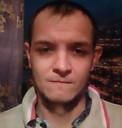 Ден, 29 лет