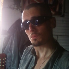 Фотография мужчины Простойпарень, 36 лет из г. Киев