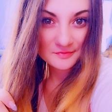 Фотография девушки Afrodita, 26 лет из г. Киев