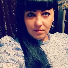 Фотография девушки Василина, 34 года из г. Владивосток