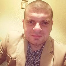 Фотография мужчины Роман, 29 лет из г. Днепр