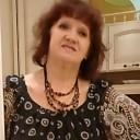 Валентина, 70 лет