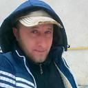 Златоуст, 39 лет