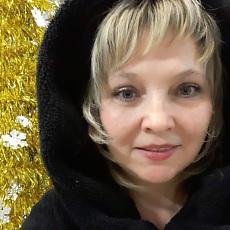 Фотография девушки Светлана, 44 года из г. Горно-Алтайск