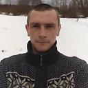 Саша Морозов, 31 год