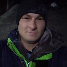 Фотография мужчины Юра, 30 лет из г. Запорожье