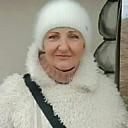 Вика, 55 лет