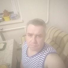 Фотография мужчины Вадии Нефедов, 46 лет из г. Королёв