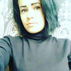 Фотография девушки Инеса, 23 года из г. Житомир