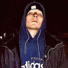 Фотография мужчины Денис, 30 лет из г. Новосибирск