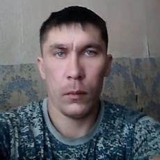 Фотография мужчины Данир, 33 года из г. Бижбуляк