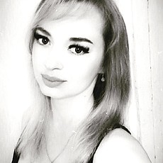 Фотография девушки Юлия, 29 лет из г. Хабаровск