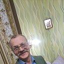 Василий, 63 года