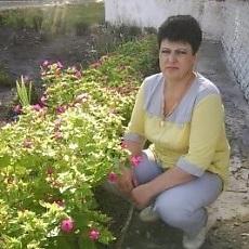 Фотография девушки Галина, 51 год из г. Бобров