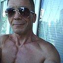 Аркадий, 50 лет