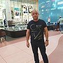 Дамир, 45 лет