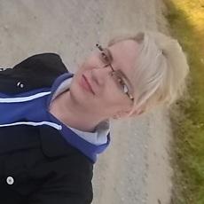 Фотография девушки Наталья, 33 года из г. Фурманов