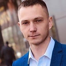 Фотография мужчины Леха, 26 лет из г. Владивосток