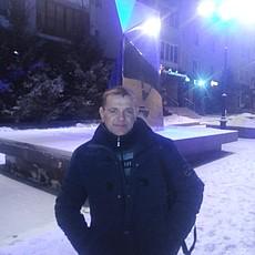 Фотография мужчины Андрей, 40 лет из г. Омск
