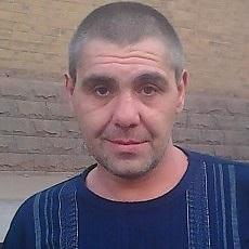 Фотография мужчины Сергей, 43 года из г. Запорожье