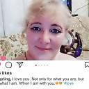 Светлана, 45 лет