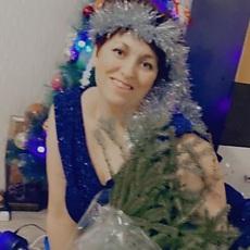 Фотография девушки Марина, 47 лет из г. Хабаровск