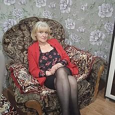 Фотография девушки Нина, 56 лет из г. Городок