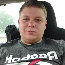 Фотография мужчины Вася, 25 лет из г. Дубно