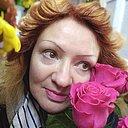 Соня, 52 года