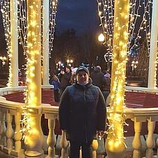 Фотография девушки Людмила, 30 лет из г. Чутово