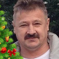 Фотография мужчины Александр, 53 года из г. Находка