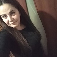 Фотография девушки Ирина, 29 лет из г. Цимлянск