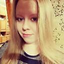 Екатерина, 25 лет