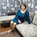 Таня, 53 года