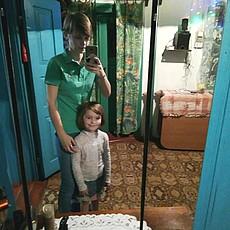 Фотография девушки Марина, 20 лет из г. Шепетовка
