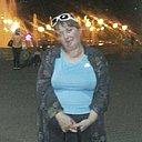 Аксинья, 53 года