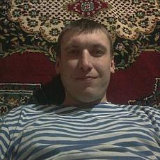 Фотография мужчины Наиль, 31 год из г. Дюртюли