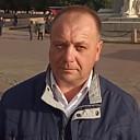 Владислав, 45 лет