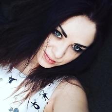 Фотография девушки Анастасия, 22 года из г. Калач