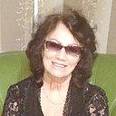 Тамара, 70 лет