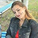 Елена, 20 лет