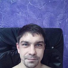 Фотография мужчины Василий, 34 года из г. Нижневартовск