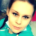 Леся, 28 лет