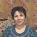 Наташа, 44 года