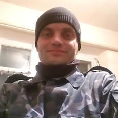 Фотография мужчины Ваха, 39 лет из г. Славута