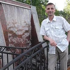 Фотография мужчины Анатолий, 49 лет из г. Изяслав
