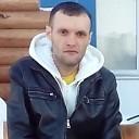 Виталя, 33 года